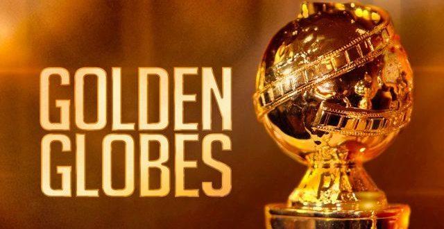 golden-globes-1483816829-640×330