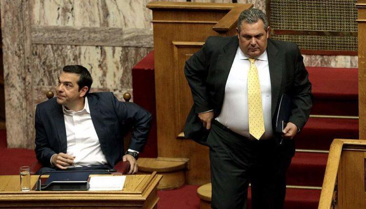 kammenos_tsipras Ekathimerini