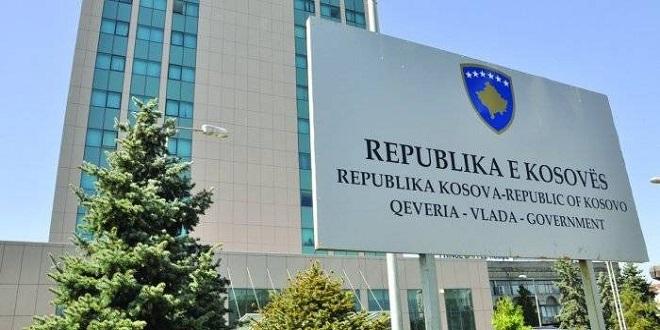 qeveria-e-kosoves-2