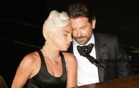 Lady-Gaga-Bradley-Cooper