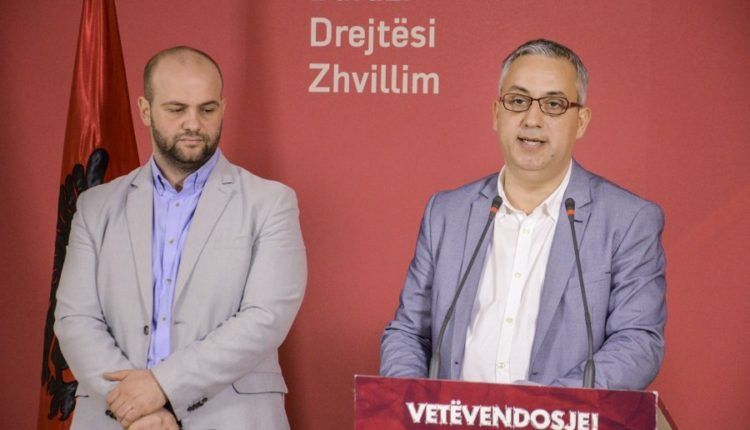 Valdrin Ahmeti Fatban_Bunjaku