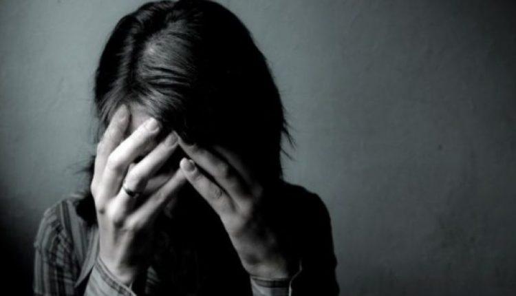 dhuna-ndaj-gruas-587×323-780×439