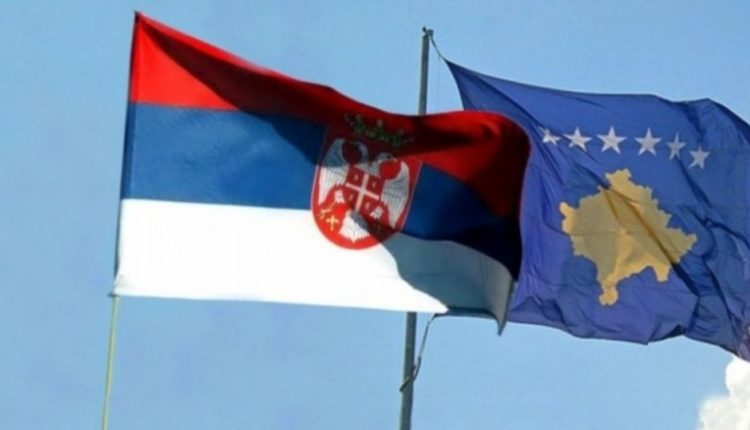 flamur-serb-kosov