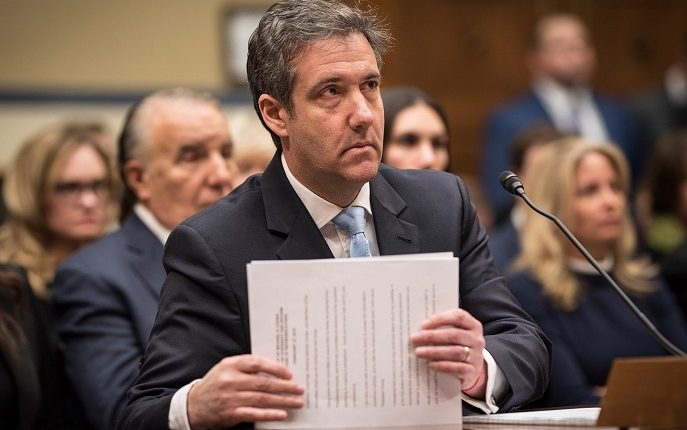 michael-cohen-house-oversight-committee-hearing