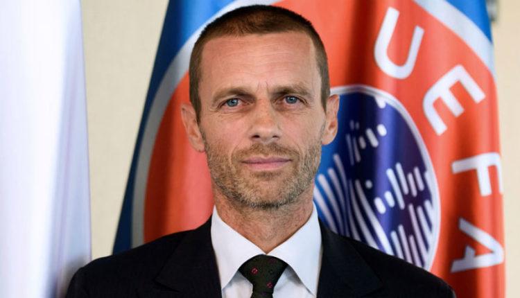 uefa-president-aleksander-ceferin