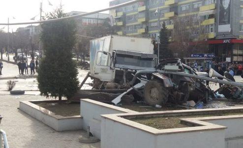 Foto-aksident-Gjilan-4