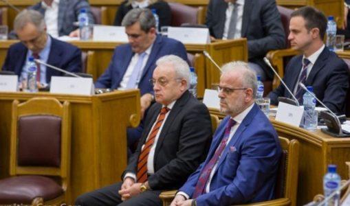 mali_i_zi_maqedonia_ne_nato_talat_xhaferi