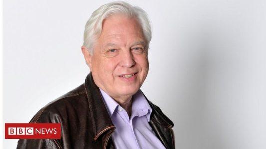 John-Simpson_BBC